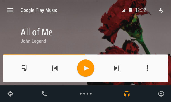 android-auto-google-play-musik