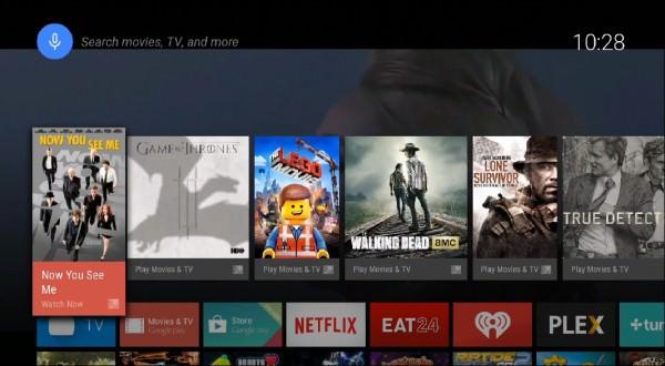 android-tv-bild-1