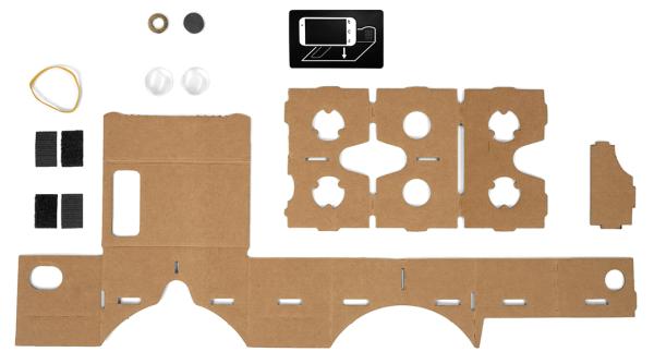 google-cardboard-vr-3