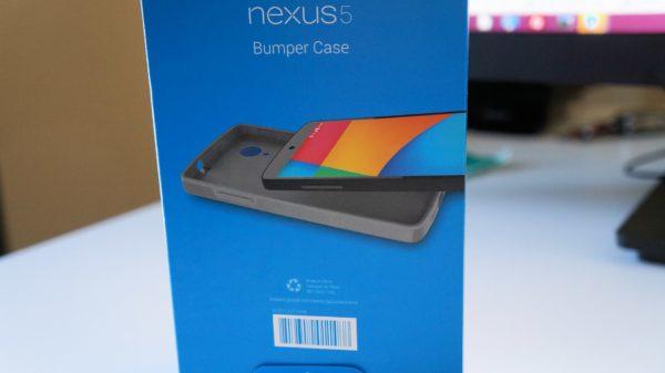 google-bumper-case-nexus-5-bild-5