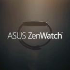 Asus ZenWatch kommer i oktober för under $199