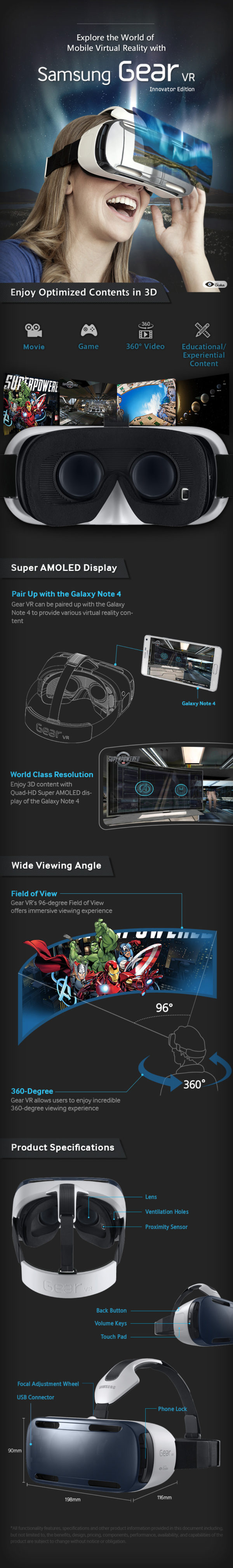 Galaxy_gear-infographic_full_resolution