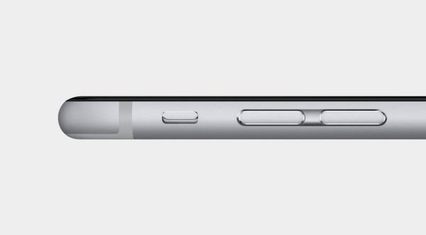 iphone-6-pressbild-2