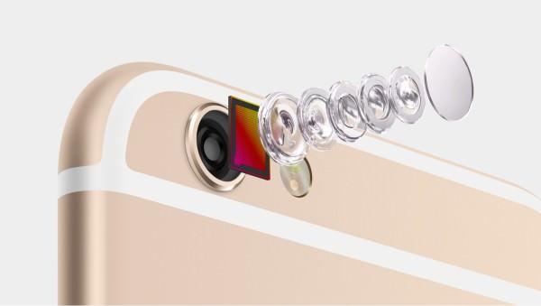 iphone-6-pressbild-8