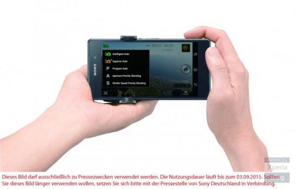 smartshot-qx1-sony-xperia-z3-rykte-4