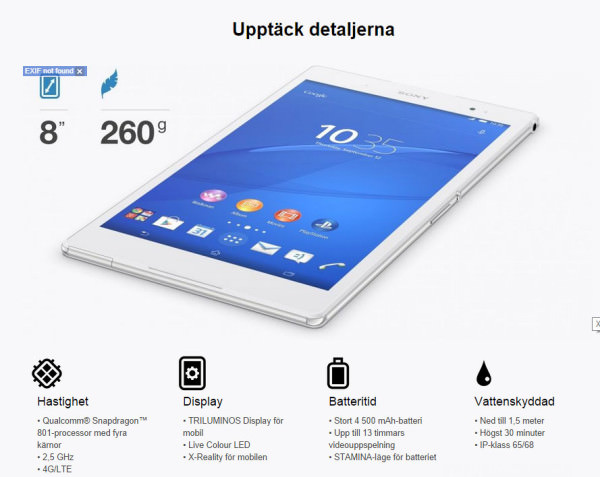 xperia_tablet_z3_compact_specs
