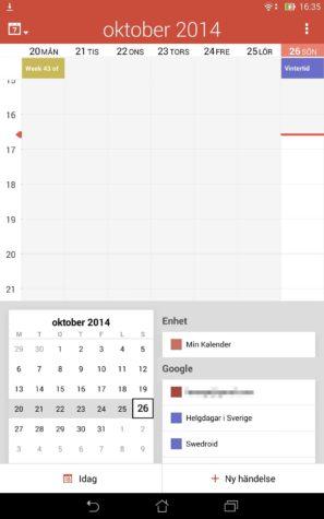 Screenshot_2014-10-26-16-35-42