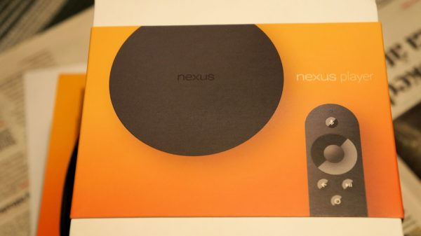 asus-google-nexus-player-swedroid-1