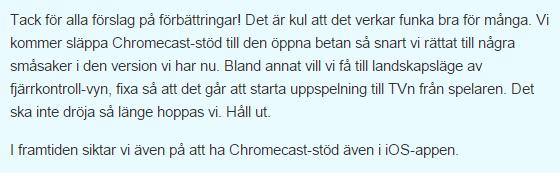 chromecast-svt-play-2