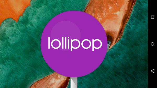 motorola-google-nexus-6-lollipop-screenshot