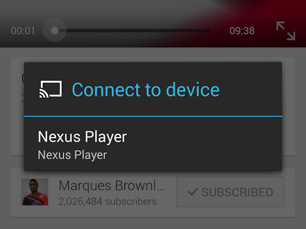 nexus-player-google-cast