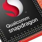 Qualcomm antyder att HTC One M9 kör Snapdragon 810