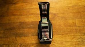 sony-smartwatch-3-minitest-swedroid-4