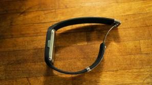 sony-smartwatch-3-minitest-swedroid-5