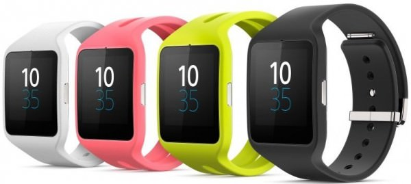 sony-smartwatch-3-promo-pic-3