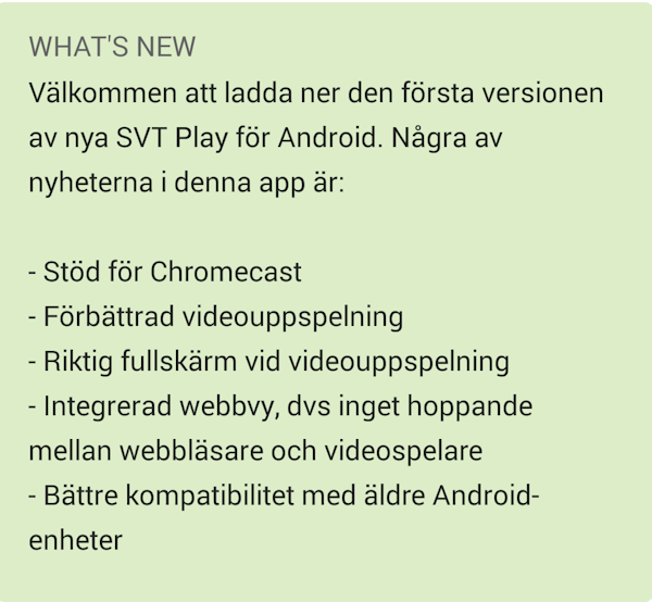 svt-play-chromecast