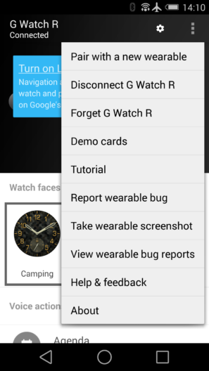 android-wear-appen-3