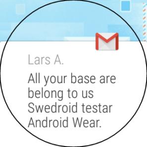 android-wear-skarmdump-19
