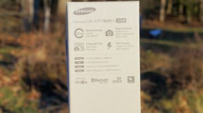 samsung-galaxy-note-4-test-swedroid-16