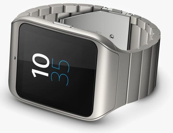 sony-smart-watch-3-rostfritt-stal-2