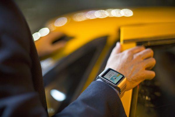 sony-smart-watch-3-rostfritt-stal-5