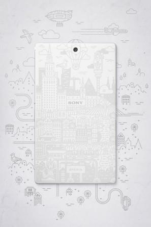 xperia-z3-tablet-compact-warszawa-1