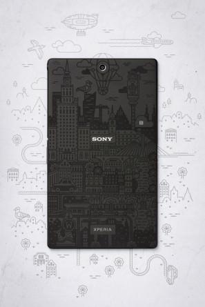 xperia-z3-tablet-compact-warszawa-2