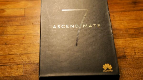 huawei-ascend-mate-7-kartong-1