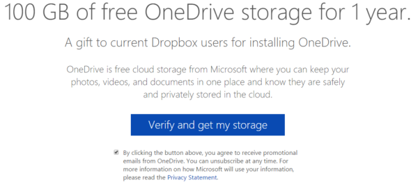 onedrive-dropbox