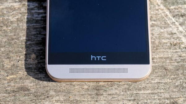 htc-one-m9-test-swedroid-20