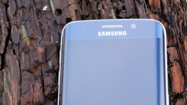 samsung-galaxy-s6-s6-edge-test-swedroid-34