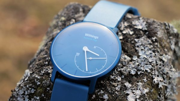 withings-activite-pop-traningsklocka-8