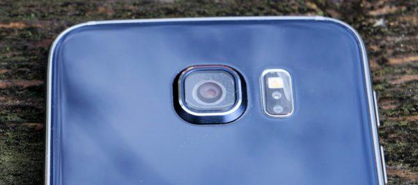 galaxy-s6-kamera