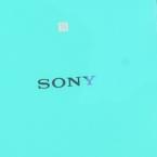 Kommer Sony släppa en slimmad 5-tumstelefon?