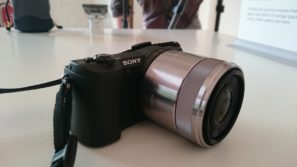 sony-xperia-z3-compact-exempelfoto-02