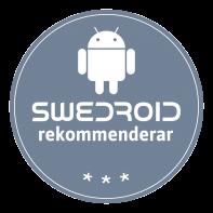 swedroid-rekommenderar-universell