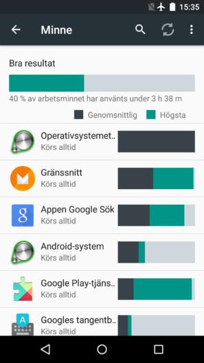 android-m-appinstallningar-4