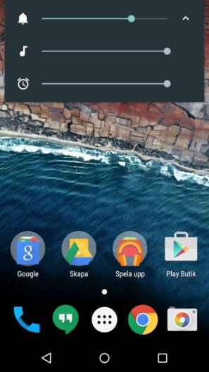 android-m-ljud-3