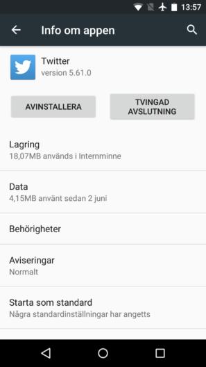 android-m-appinstallningar-9