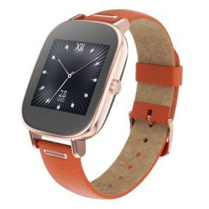asus-zenwatch-2-produktbild-3