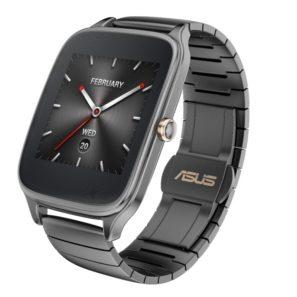 asus-zenwatch-2-produktbild-5