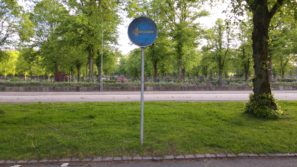 lg-g4-kamerabild-05