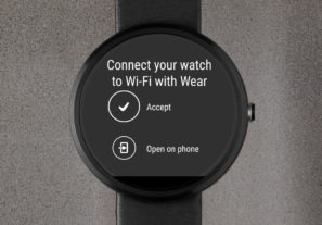 moto-360-android-wear-5.1-2