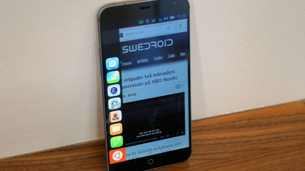 meizu-mx4-ubuntu-edition-test-swedroid-13