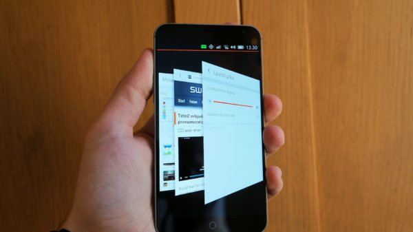 meizu-mx4-ubuntu-edition-test-swedroid-15