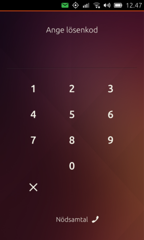ubuntu-touch-for-telefoner-skarmdump-1