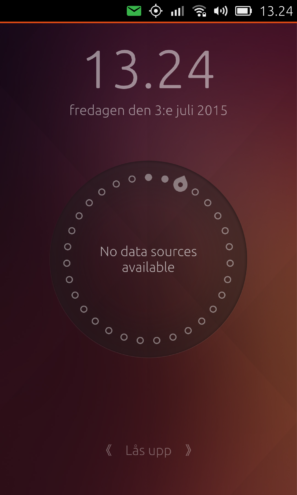 ubuntu-touch-for-telefoner-skarmdump-33
