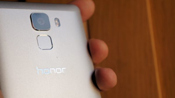 huawei-honor-7-swedroid-test-30