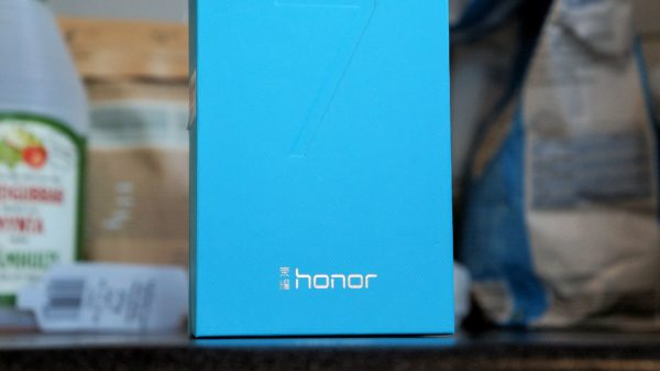 huawei-honor-7-swedroid-test-4