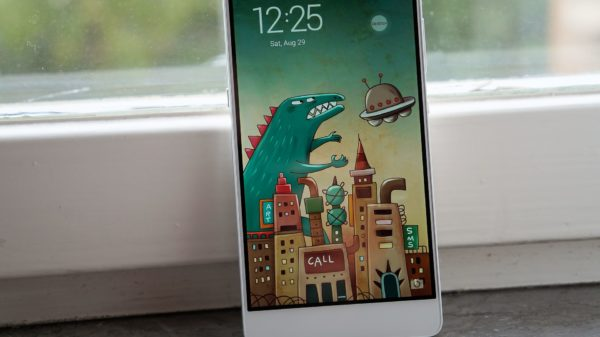 huawei-honor-7-swedroid-test-40